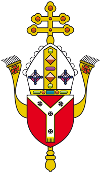 Diocese of Westminster